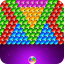 Bubble Shooter Cruise