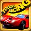 Touch Racing Nitro