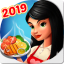 Kitchen Fever Pro Cooking Games  Food Restaurant
