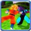 Instruction DragonballZ - Tag Team Helper