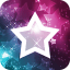 Lucky Stars Live Wallpaper