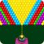 Bingo Bubbles