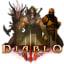 Guía de Diablo III