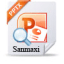 Sanmaxi powerpoint file repair