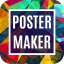 Poster Maker Flyer MakerBanner