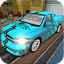 Drift Car Real Driving Simulator  Extreme Racing