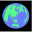 iiimondo80-世界を旅する言語-
