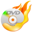 ImElfin DVD Creator