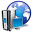 Simple retrieve computer information