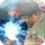 Street Fighter IV Benchmark