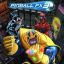 Pinball FX3 - Marvel Pinball Season 2 Bundle