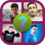 Quiz Youtuber Italiani 2019