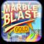 Marble Blast Gold