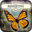 Hidden Mahjong: Country Corner