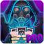 Battle Flow Pro