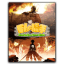 Attack on Titan Tribute Game