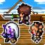 RPG Alvastia Chronicles
