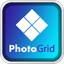 Photo Grid Frame Maker
