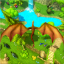 Fantasy Dragon Simulator