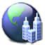 Bing Maps 3D
