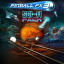 Pinball FX3 - Sci-Fi Pack