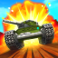 Tanki Online  multiplayer tank action