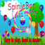 SpinieBopLight