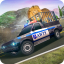 Animal Police Transport SIM