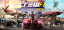 THE CREW® 2 - Open Beta
