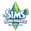 Die Sims 3 Inselparadies