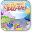 Street Marbles