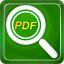 Foxit PDF IFilter - Desktop 32bit