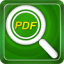 Foxit PDF IFilter - Server 64bit