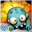 Bomberman vs Zombies