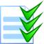 PDF Index Generator