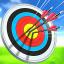 Archery Shooting 3D