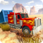 Off Road Truck Driver USA