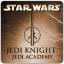 Star Wars Jedi Knight: Jedi Knight Academy