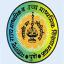 10th 12th Maharashtra Board Result  SSC  HSC