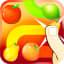 Link Fruits