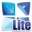 Next Launcher 3D Shell Lite