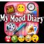 My Mood Diary