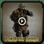 Pak Army Songs
