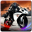 Motorcycle Racing 2019: Bike Racing Games