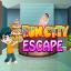 FunCity Escape