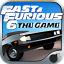 Fast & Furious 6: El Juego
