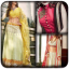 Designer Dress Collections