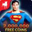 Spin It Rich! Free Slot Casino