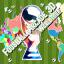 Foosball Arcade 3D World Tour