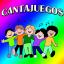 Cantajuegos Canciones infantil
